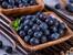 Какво се случва в тялото, ако ядете прекалено много боровинки?