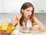 Защо е важно да ядем по едно и също време?