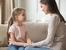 Как да отгледате дете, което да стане успешна личност?
