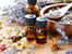 8 етерични масла за успокояване на менструални болки