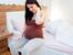Как да намалите болките в гърба през бременността?