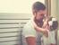 6 неща, които да правите всеки ден за психологически комфорт на детето