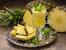 Хапвайте ананас за млада кожа, здраво сърце и плосък корем