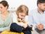 4 причини да не оставате заедно само заради децата