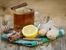 Малки навици всеки ден, които повишават имунитета