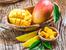 10 здравословни ползи от мангото