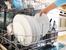Как да вадим по-чисти съдове от миялната?