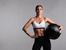 Защо тренировките с тежести е най-добре да се правят вечер
