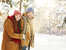 Любовен хороскоп за 14 – 20 януари