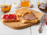Храни с празни калории, от които се пълнее
