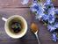 """""""Кафе"""" от цикория - за бодрост и добро храносмилане"""