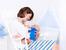 Елена Василева: Подготовката за кърмене трябва да стартира преди раждането