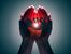 Спонтанен аборт – по какво да го познаете?