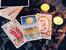 Таро карти за всяка зодия за септември