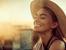 Слънце в града – как да му се насладим, без да увредим кожата