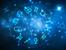 Седмичен хороскоп за 9 - 15 септември