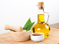 Домашен сироп за кашлица с мед, зехтин и лимон