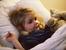 Трудности при прехода от люлка към легло