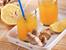 Причини да пиете сок от джинджифил и лимон всяка сутрин