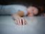 Тревожни знаци, алармиращи за опасност от самоубийство