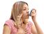 Неща в дома, които разболяват дихателната система