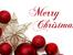 Цитати за Коледа на известни личности