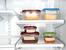 Как правилно да съхраняваме храната в хладилника?