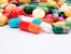 Защо да не взимате лекарства от близките си?