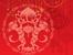 Какво не знаем за китайския зодиак? (видео)