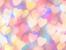 Любовен хороскоп за 16-22 май 2016