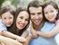 6 неща, за които родителите не бива да изпитват вина