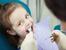 Слагат безплатно силанти на деца от 5 до 8 години до края на ноември