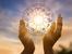Седмичен хороскоп за 16 – 22 ноември