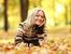 10 причини да обичаме есента