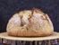Вкусен хляб само с 2 съставки
