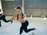 Може ли да отслабнете само с високоинтензивни тренировки?