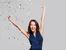 10 начина да сте по-щастливи всеки ден