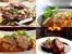 20 страхотни рецепти със свинско