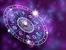 Седмичен хороскоп за 19 – 25 април