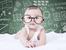 Любопитни факти за бебетата