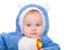 Интересни факти за бебетата, родени през януари