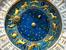 Седмичен хороскоп за 8 - 14 юни
