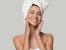 5 интересни рецепти за домашни маски за лице
