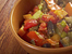 Зеленчукови рецепти за всеки вкус
