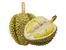 Дуриан – странен плод с много ползи за здравето