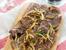 Свински пържоли с карамелизиран лук