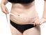 Как лесно да разберете дали теглото ви е нормално или наднормено?
