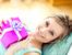 Моден хороскоп: Какво да подарите на жена Риби