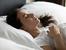 5 причини спането по гръб да подобри съня ви