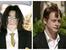 Маколи Кълкин проговори за приятелството си с Майкъл Джексън